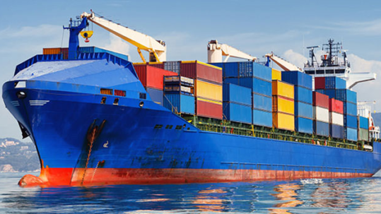 container-shipping-images