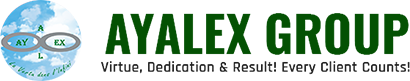 Ayalex group